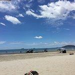 Photo de Anantasila Villa by the Sea, Hua Hin