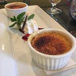 Foto di Odika Cafe