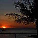 Travelodge Mirambeena Resort Darwin Foto