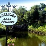 Reserva La Cofradia