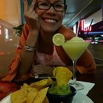 Photo of Mamacita Mexican Restaurant - Suva