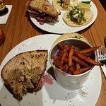 Photo of Horny American Restaurant