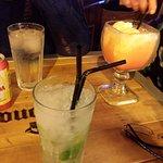 Foto de El Muelle Pub