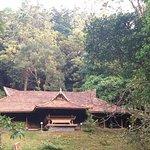 Rain Country Resorts, Lakkidi,Wayanad Photo