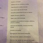 Foto di Restaurante Messina