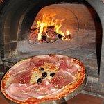 La Pizzéria de Mazan