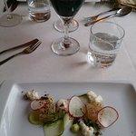 Photo of Summerrestaurant Linnakrouvi