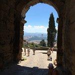 Photo of Porta all'Arco