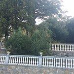 Foto di Hotel Villa Maria