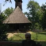 Village Museum (Muzeul Satului) Photo