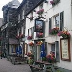 Photo of Stags Head Hotel