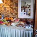Paraliako Hotel Foto