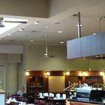 Hotel Grand Chancellor Launceston Foto