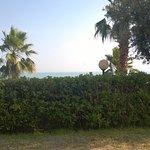 Photo de Villaggio Europe Garden