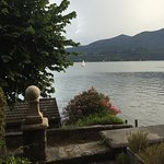 Foto di Casa Sul Lago