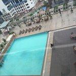 Photo of Piccadily Hotel New Delhi