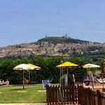 Photo of Hotel Ristorante Bellavista