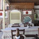 Φωτογραφία: Taverna o Loulas