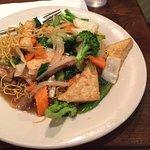 Bild från Noodles & More Saigon Cafe