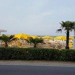 Hotel Elios
