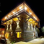 ShivAdya Resort & Spa