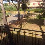 La Loggia - Villa Gloria Foto
