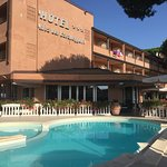 Photo of Hotel Riva dei Cavalleggeri