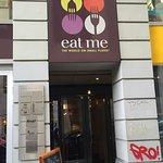 Photo de Eat Me