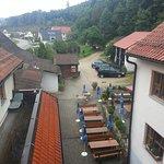Photo of Land-gut-Hotel Forsthof