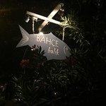 Photo of Bahce Balik