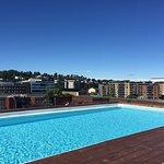 Foto di Quality Hotel Tonsberg
