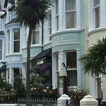 Westbourne Guest House Foto