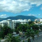 Cairns Sheridan Hotel Foto
