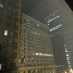 Central Loop Hotel Foto