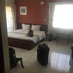 Photo de Carpe DM Hotel