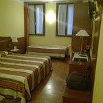 Antico Moro Hotel Foto