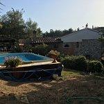 Photo de La Vecchia Fonte