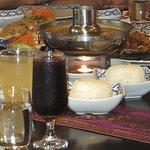 صورة فوتوغرافية لـ Thai Chef's Restaurant Parnell