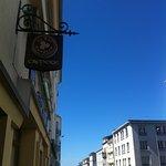 rue Fautras