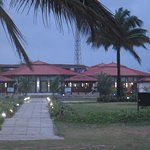 Foto de RLJ Kendeja Resort & Villas
