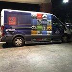 Hampton Inn and Suites Dallas - DFW Airport North / Grapevine Foto