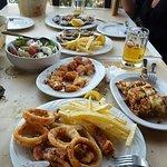 Photo of Epiouzion Restaurant