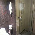 Photo de Galleria 10 Hotel Bangkok by Compass Hospitality