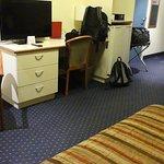 Photo de Heartland Hotel Auckland Airport