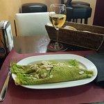 Photo of Petiscos Restaurante Bar