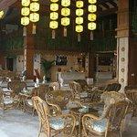 Foto de Nanshan Hotel