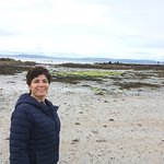 Salthill Beaches