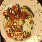 Photo de Pizzería Casanova