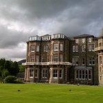 Photo de The Keswick Country House Hotel