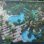 Foto de Hyatt Regency Coconut Point Resort & Spa